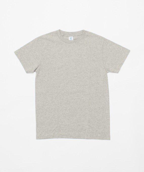 Velva Sheen T Shirt