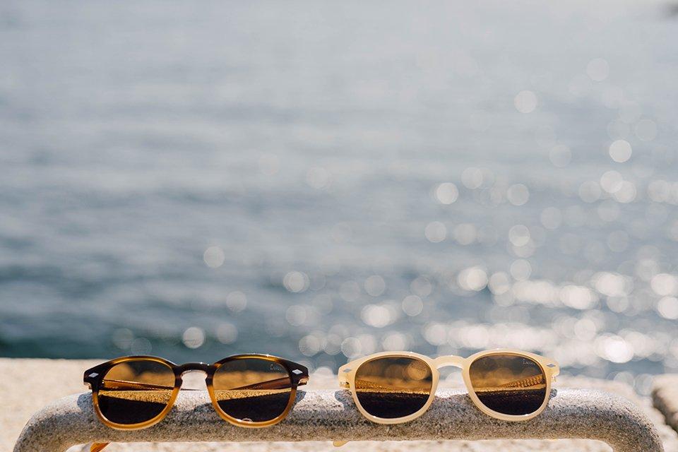 lunettes lesca VP 2018
