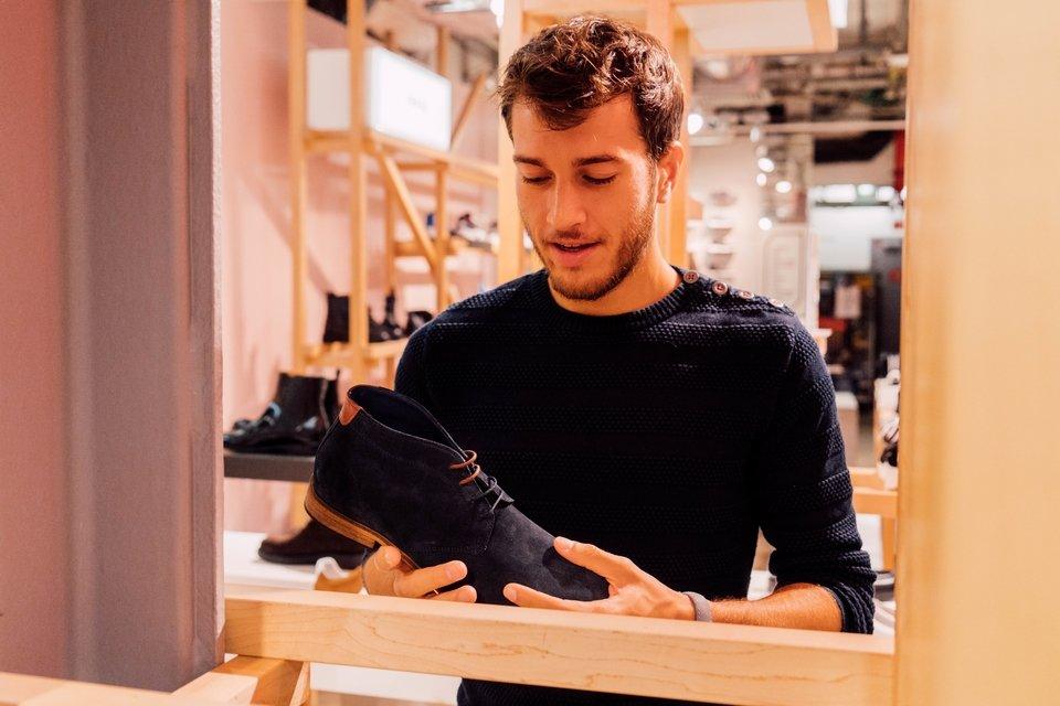 Bhv Marais Boots