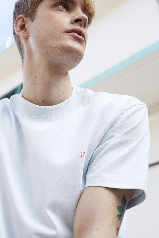 BRDR Tshirt