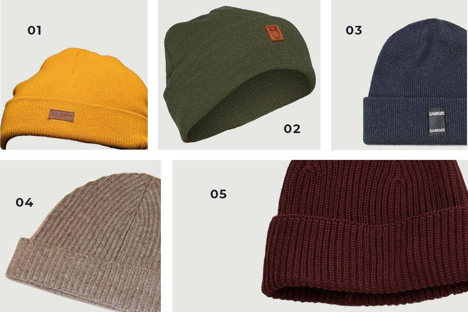 bonnets en soldes ah20 1