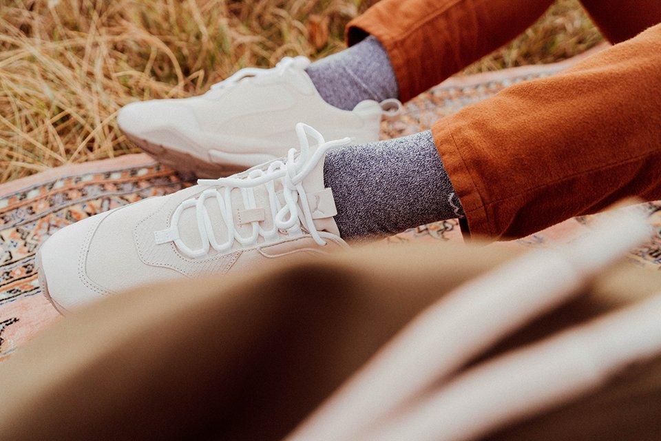 Ete-Indien-Close-Chaussure