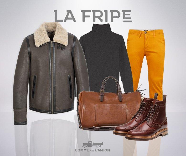 FRIPE-silhouette-a