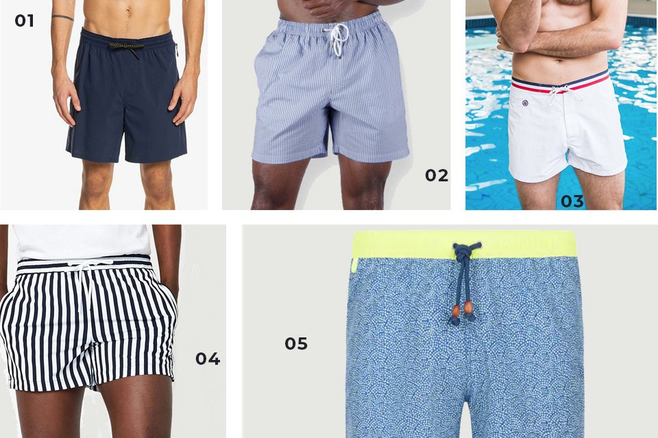 soldes maillots1 ss21