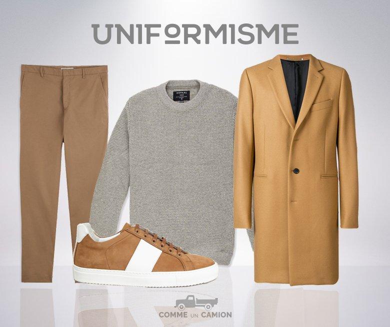UNIFORMISME-silhouette-D