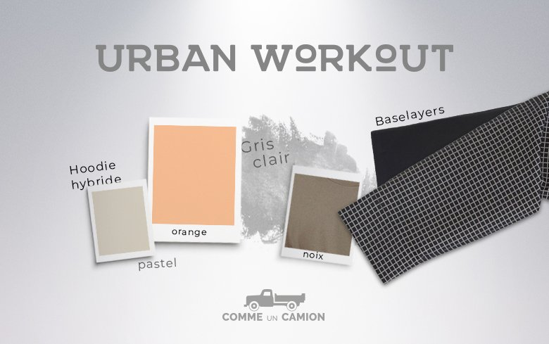 URBAN WORKOUT moodboard-1