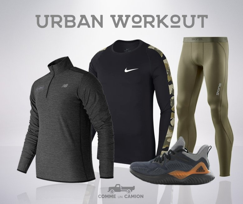 URBAN-WORKOUT-silhouette-a