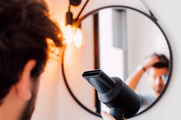 miroir-seche-cheveux-dickson