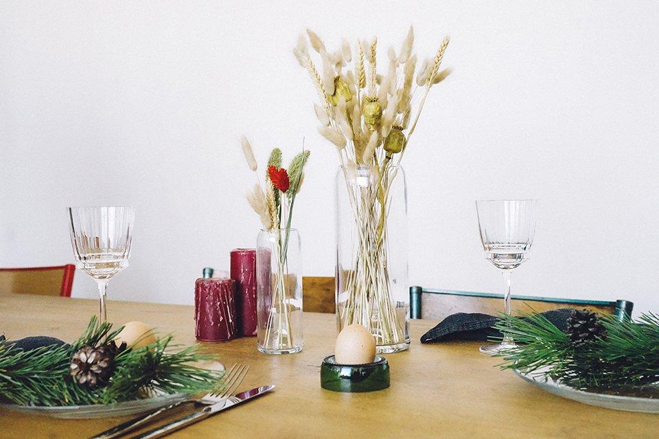 table q de bouteilles monoprix