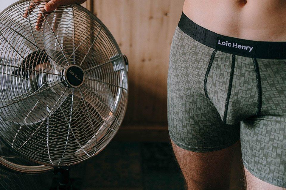 test boxer modal loic henry ventilateur