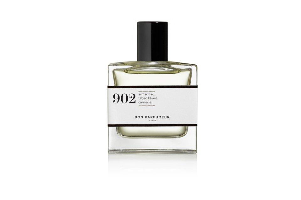 902-Bon-Parfumeur