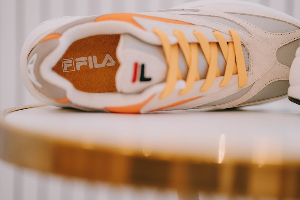 Fila-Logo-Semelle-Interieure