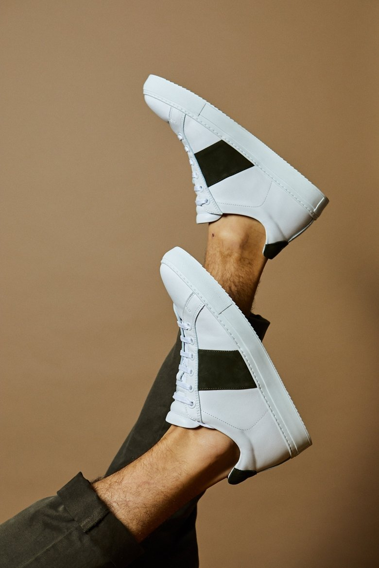 National Standard Paire