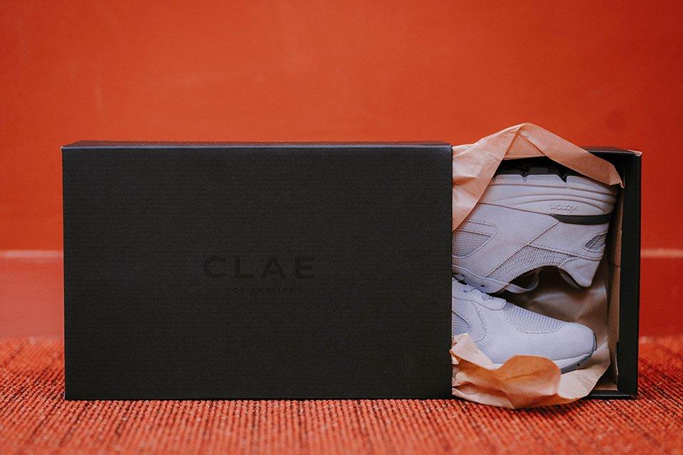 boite ouverte clae edwin