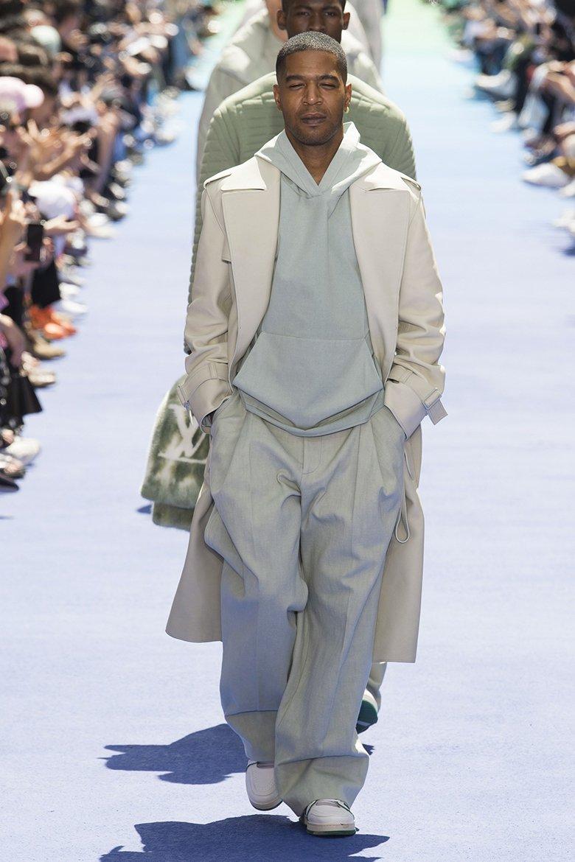 Defile-Louis-Vuitton