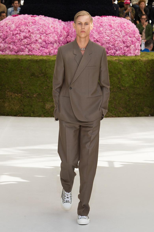 Dior-Tailoring
