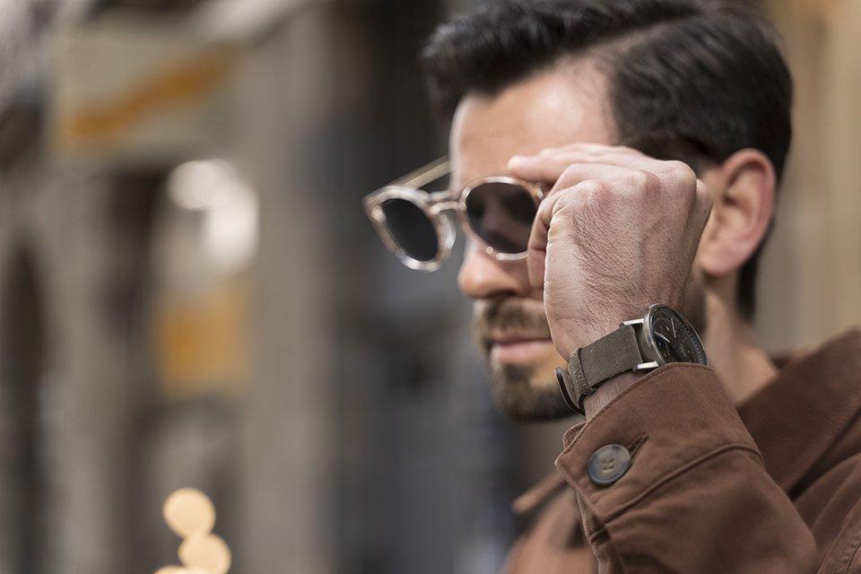 look entre deux lunettes atelier particulier