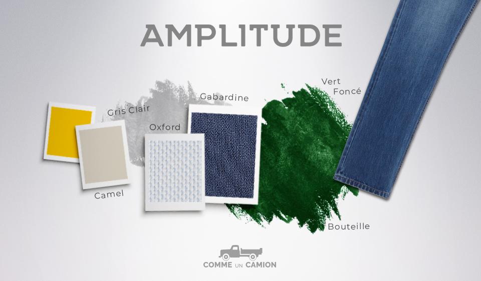 moodboard-ampltude-1