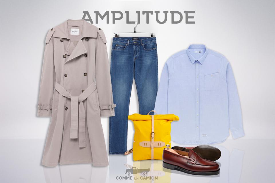 silhouette-amplitude