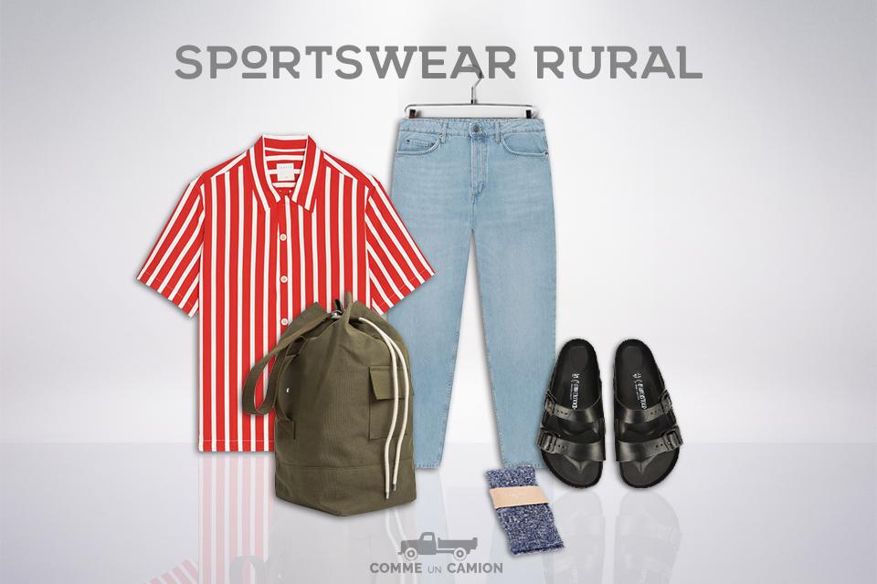 silhouette-sportswear-rural