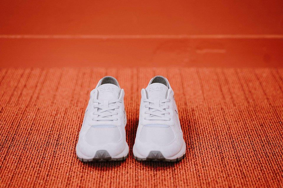 sneakers clae edwin
