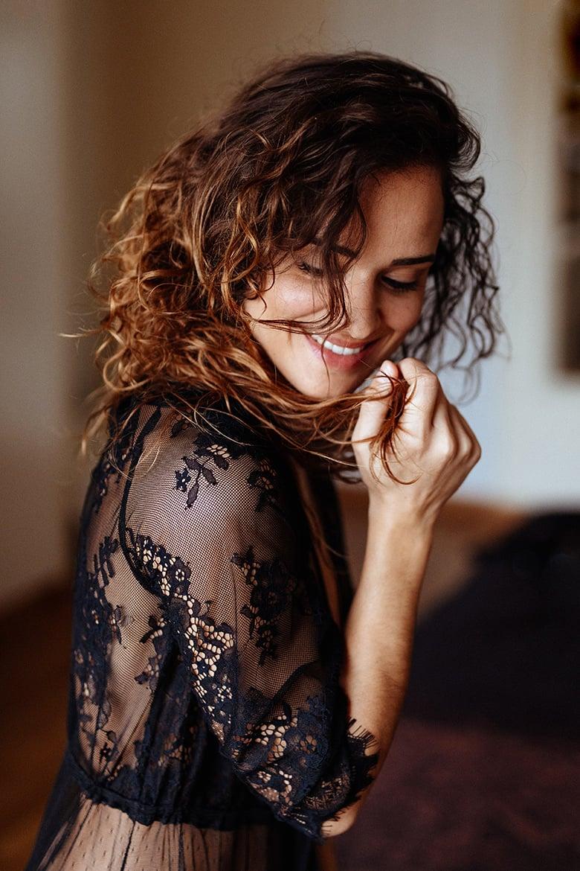 sourire Eliya Ca