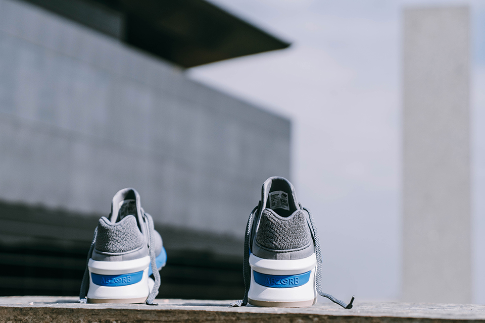 new balance 997s arriere