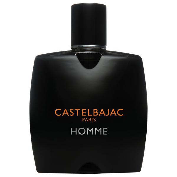 Castelbajac Paris Homme