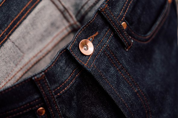 Unbranded Brand Bouton Close
