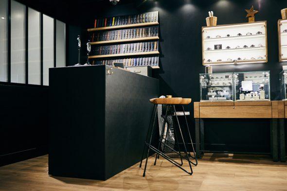 Horel Concept Store