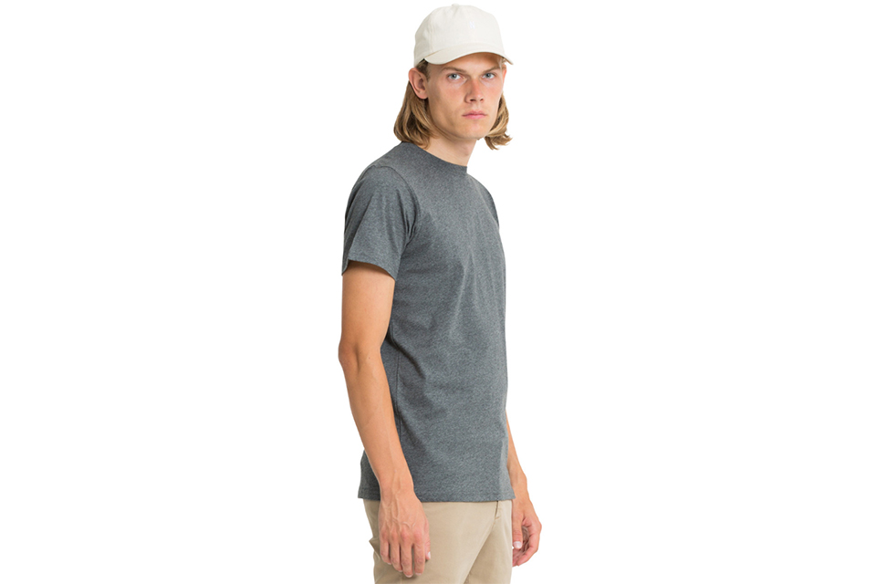 T-shirt Norse projects Niels