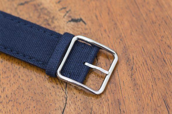test et avis montre baume automatic ardillon bracelet