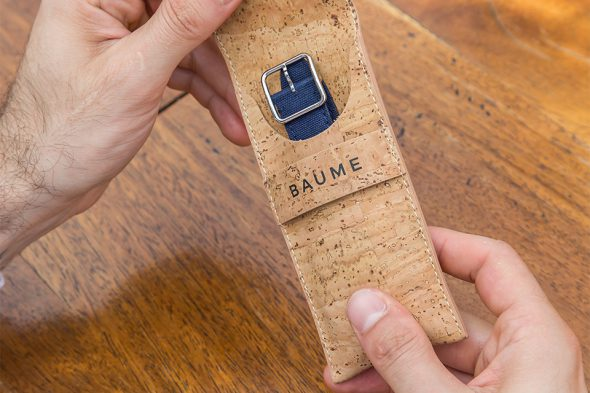 test et avis montre baume packaging 3