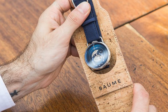 test et avis montre baume packaging 4