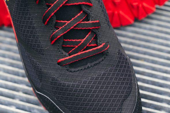 Chaussures Cimalp Drop Control Lacets