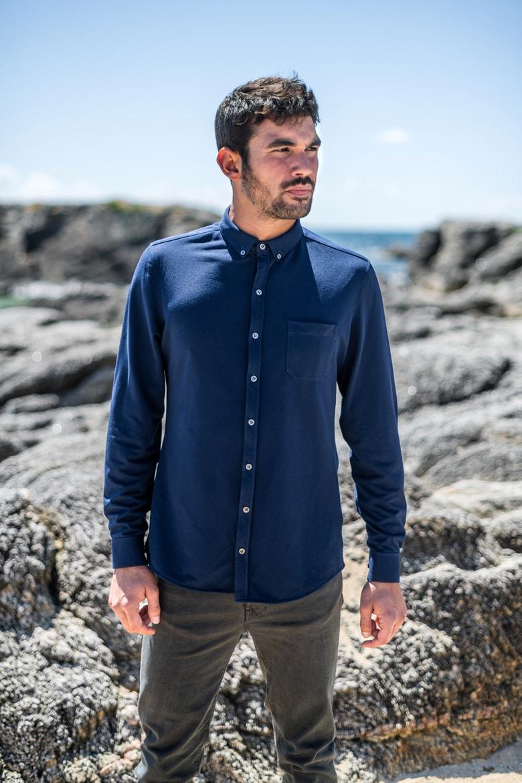 Montlimart Nouvelles Chemises