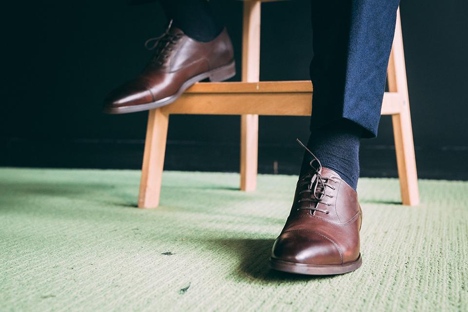 Bellepaga Inca Portee Chaussure