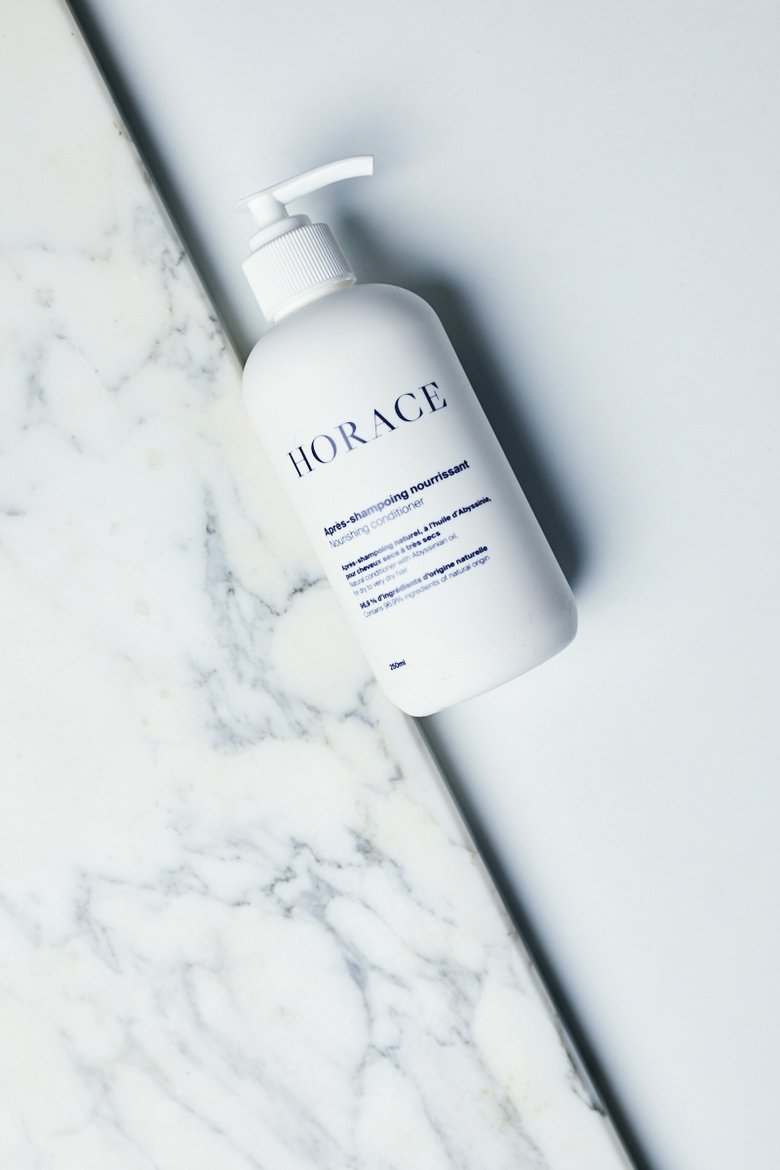 Horace Conditioner Hydratant
