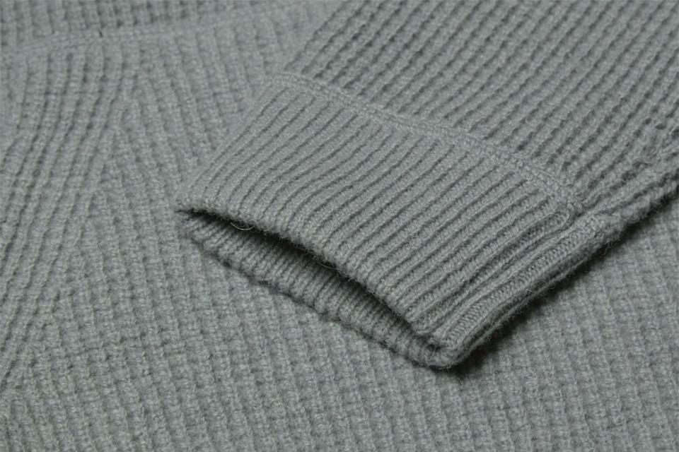 Pull Carhartt laine nylon