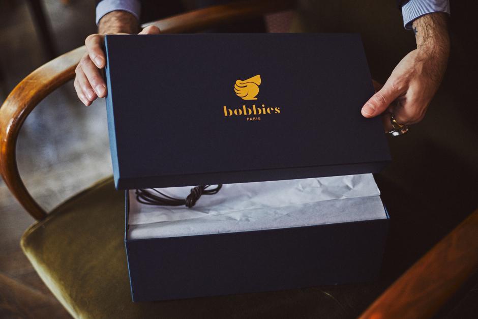 Bobbies-richelieu-cuir-boite