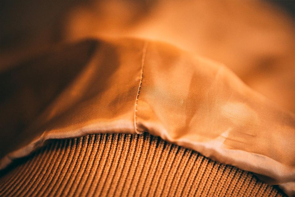 Couture viscose