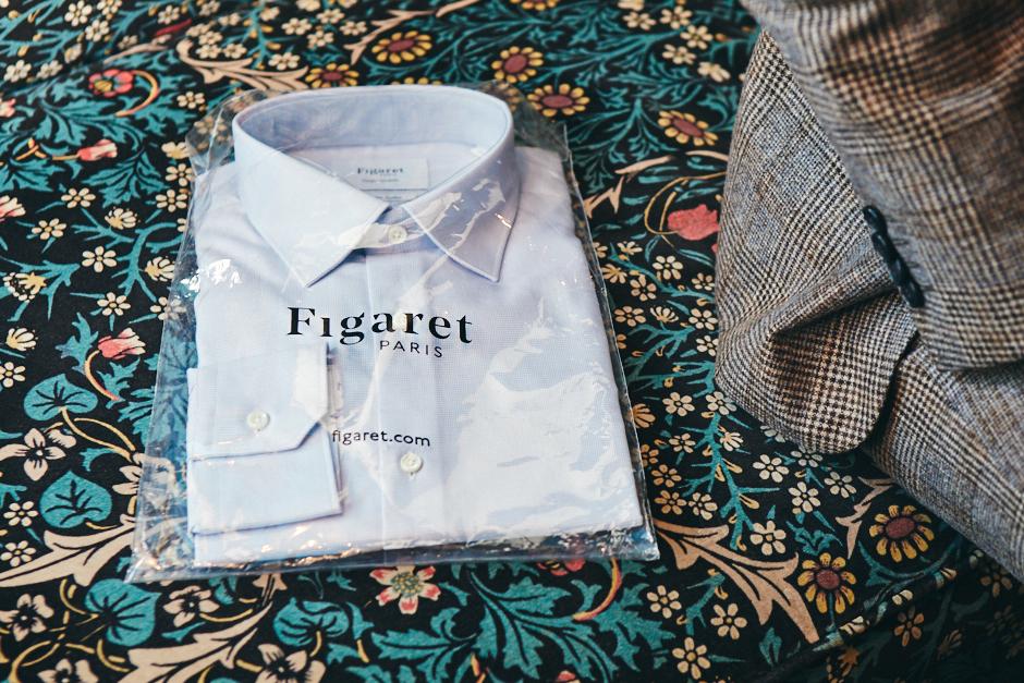 chemise-figaret-twill-première-classe-introduction
