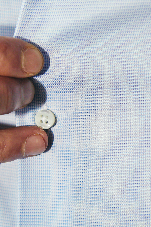 chemise-figaret-twill-première-classe-conception