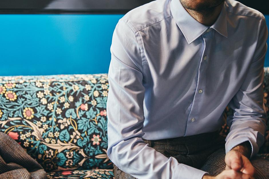 chemise-figaret-twill-première-classe-conception-