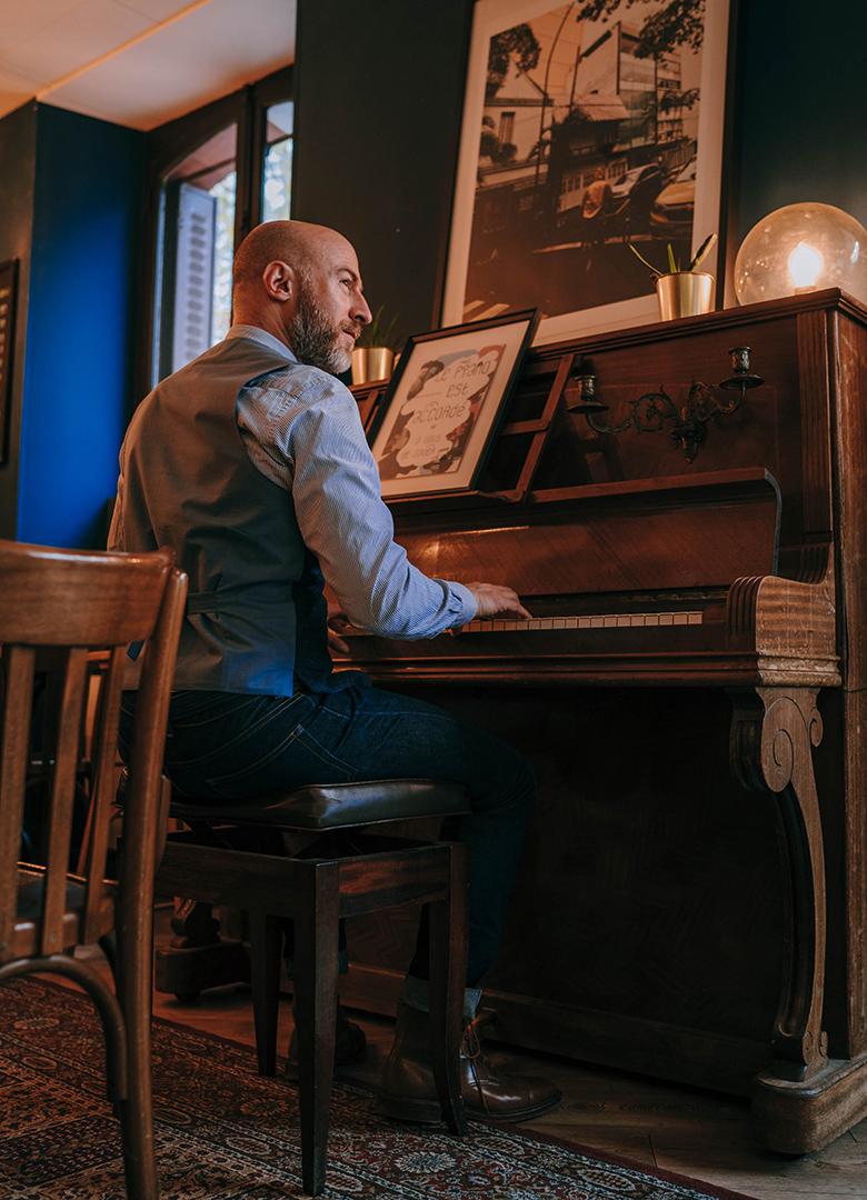 gilet atelier fb essayage piano dos