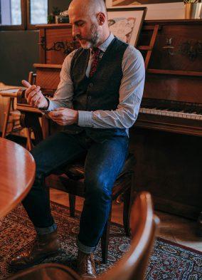 gilet atelier fb essayage piano face