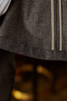 costume-hast-blazer-monture-interieur