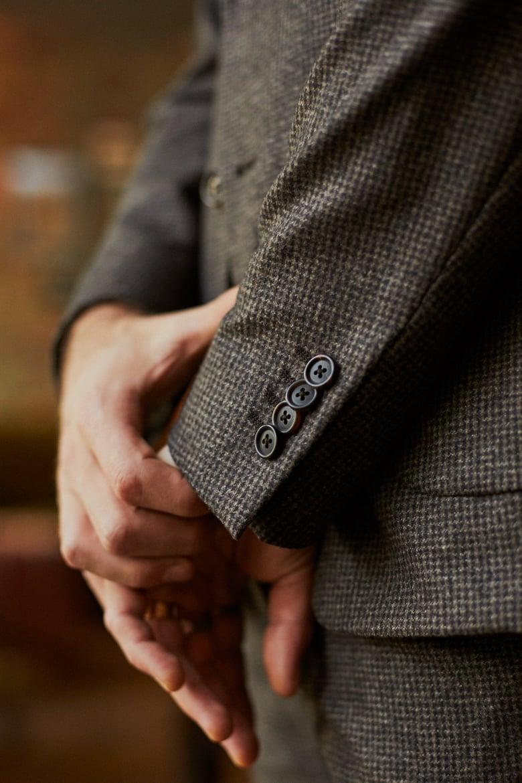 costume-hast-blazer-detail