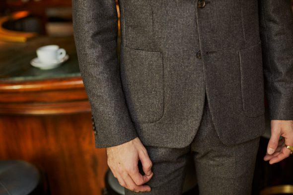 costume-hast-pied-de-poule-blazer