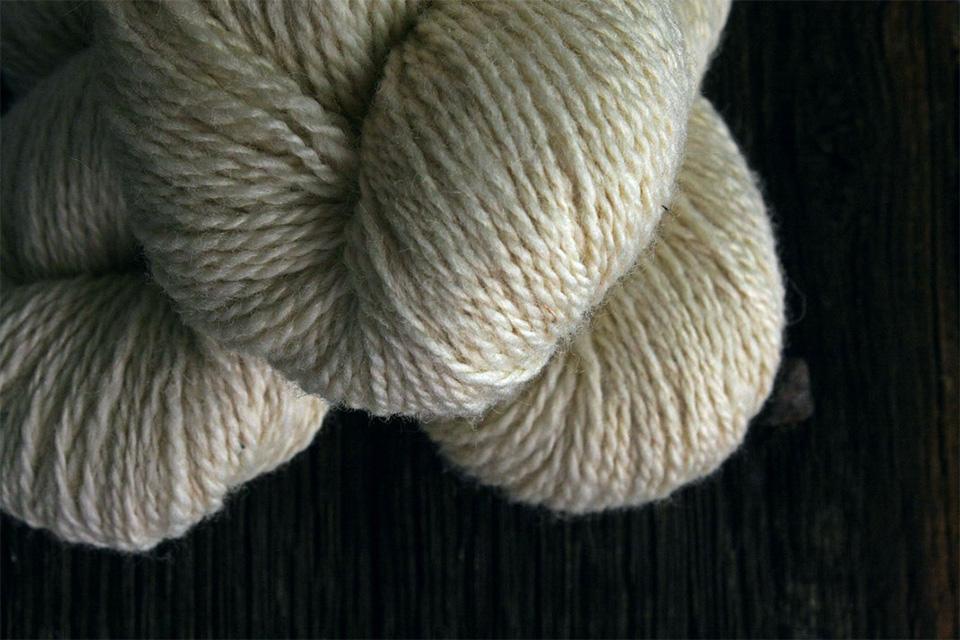 laine qualité conseils